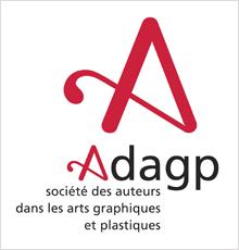 logo_adagp