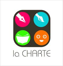 logo_la_charte