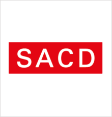 logo_sacd