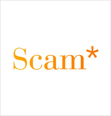 logo_scam