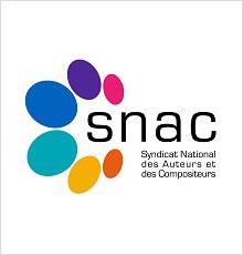 logo_snac_02