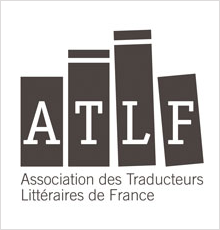 logo_atlf_2