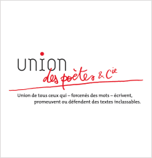 logo_union_poete_co