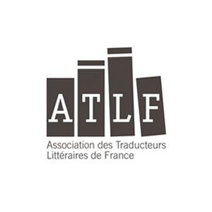 logo_atlf