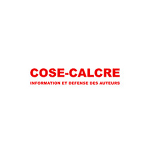 logo_cose_calcre