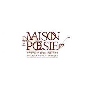 logo_maison_poesie