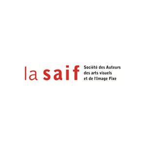 logo_saif