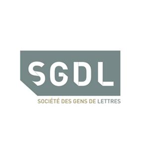 logo_sgdl