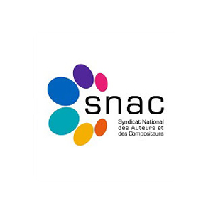 logo_snac