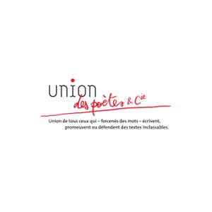 logo_union_poete_co