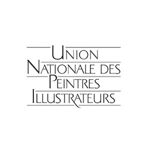 logo_unpi